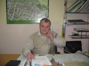 Илюкевич А.И.