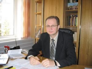 Рублевский В.В.